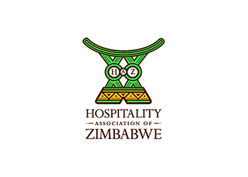 Hopitality Association of Zimbabwe Logo