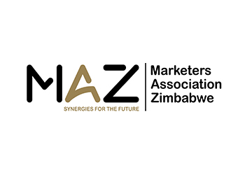 Marketers Association of Zimbabwe Logo