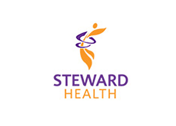 Steward Health Logo