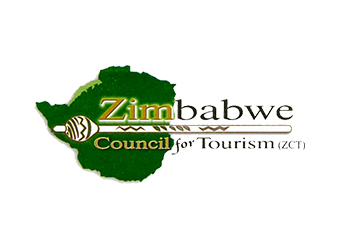 Zimbabwe Council for Tourism Logo