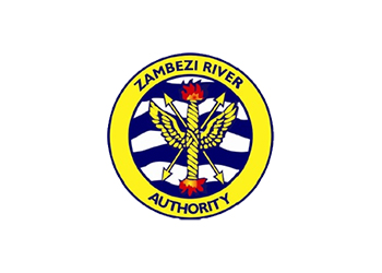 Zambezi River Authority Logo