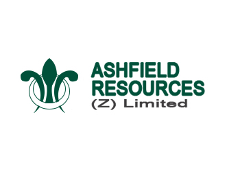 Ashfield Resources (Z) Limited Logo