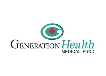 Generation Health Medical Fund logo